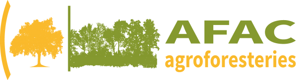 Logo-AFAC-Agroforesteries-long-2013